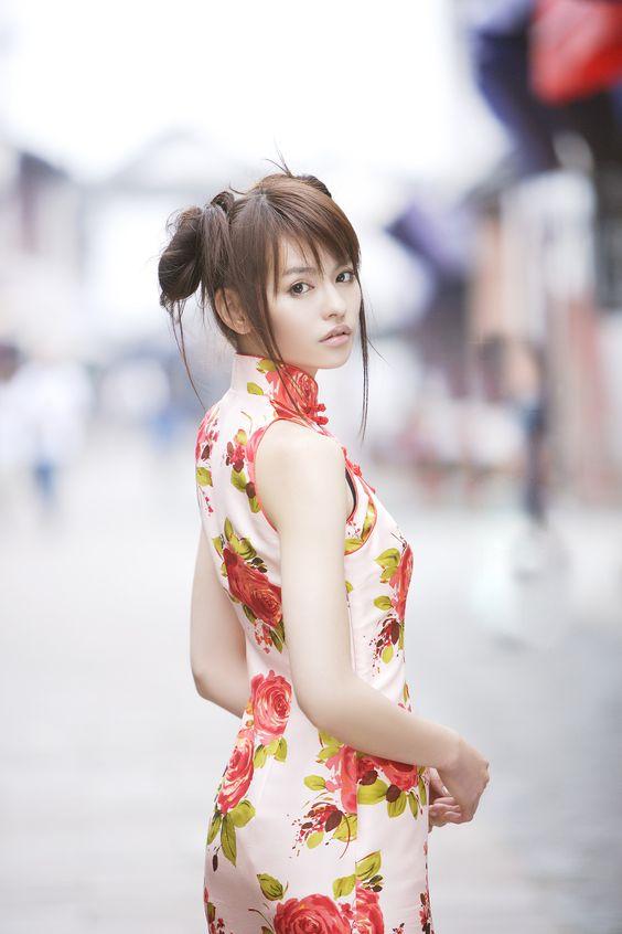 「仮面ライダー電王」でハナを演じた女優の白鳥百合子の現在!のサムネイル画像