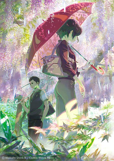 秋の夜長に観たい、おすすめラブコメアニメ傑作五選をご紹介!のサムネイル画像