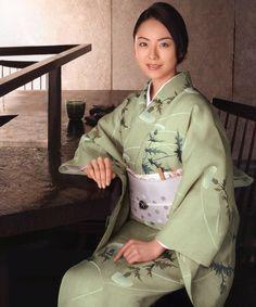 人気女優だった桜井幸子は、現在何してる?引退の理由は?!のサムネイル画像