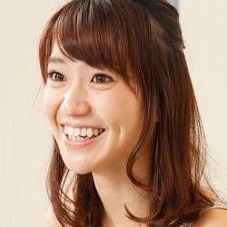芸歴20年?!AKB48で大ブレイクした大島優子の子役時代とは?のサムネイル画像