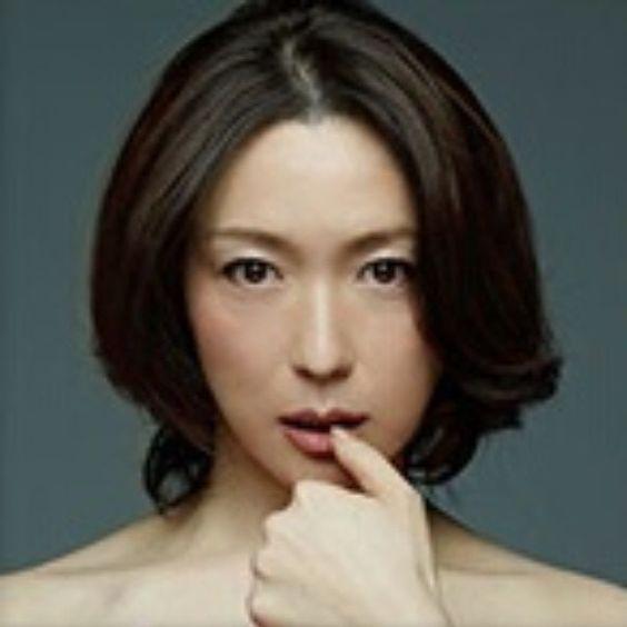 美人女優・若村麻由美!彼女が名演技を見せた「美しき罠」とは