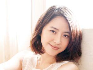 大人綺麗な長澤まさみの魅力は、顔に似合うメイク術にあり!のサムネイル画像