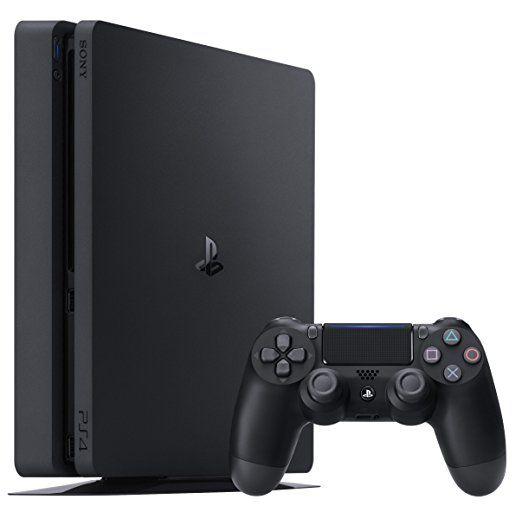 プレイして損はない!PS4のオススメゲームをソフトのまとめました!のサムネイル画像