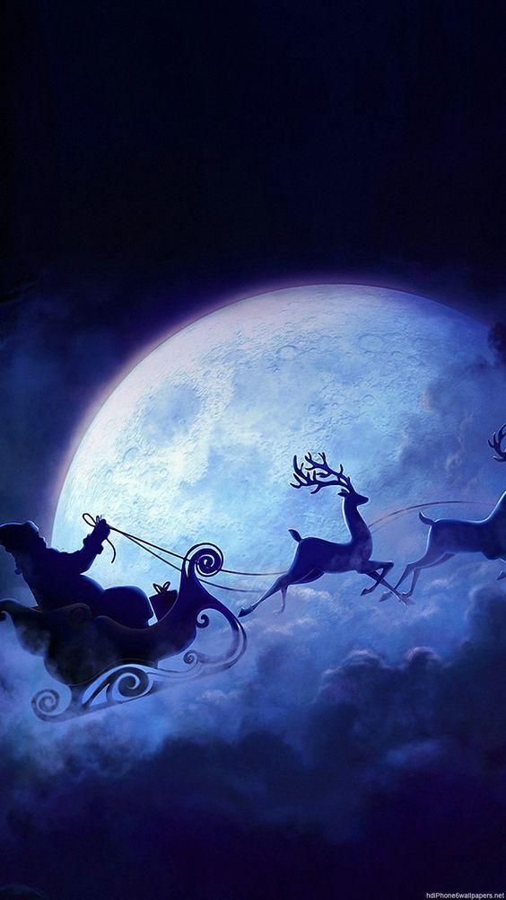 クリスマスに親子で観たい!気分を盛り上げてくれるアニメのまとめのサムネイル画像