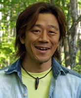 【園芸家・柳生真吾(47)】死去・NHK「趣味の園芸」でも活躍…のサムネイル画像