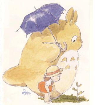 スタジオジブリの名作を本でも楽しみたい!そんな贅沢に答えます!のサムネイル画像