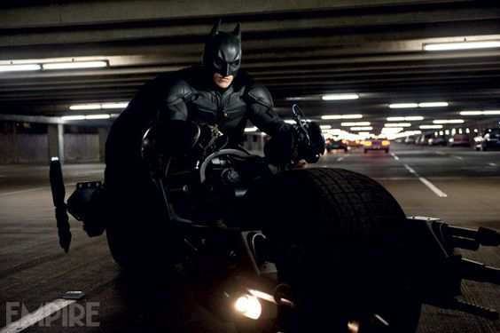 こんなに沢山あるバットマンシリーズ!順番にご紹介します。のサムネイル画像