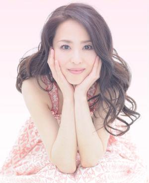 ベスト3は名曲ばかり?松田聖子のヒット曲ランキングベスト3!!のサムネイル画像