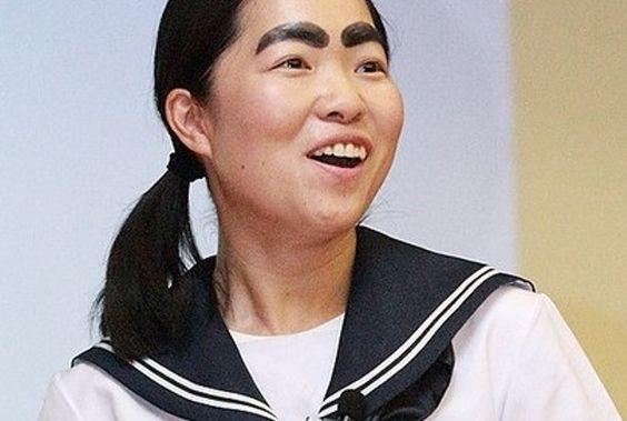 錦戸亮が主演するドラマにイモトアヤコが出演していたのは、本当!?のサムネイル画像