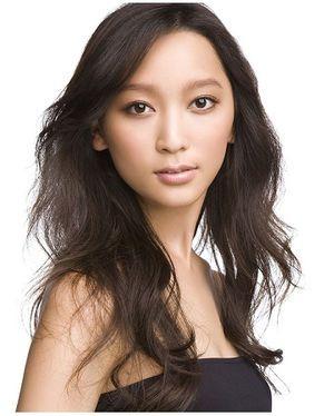 国民的な人気女優の杏さん。過去の出演ドラマを紹介します!のサムネイル画像
