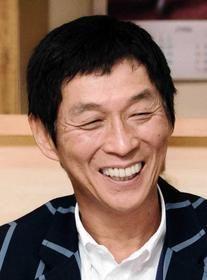 俳優としての実力もある!明石家さんまが出演したドラマの数々!のサムネイル画像