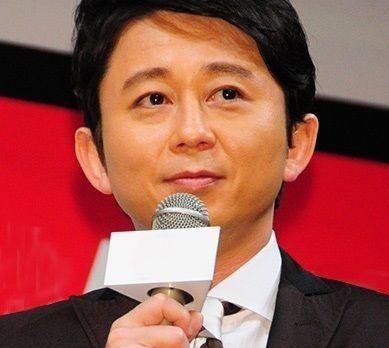 大人気お笑い芸人!有吉弘行さんの年齢はいくつなのか調査しました!のサムネイル画像