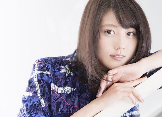 国民的人気女優の有村架純さん。透明感のある出演cmを大特集!のサムネイル画像