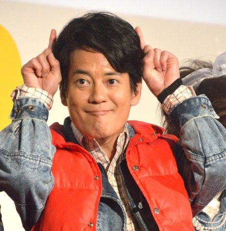 ラブストーリーには出ないの?唐沢寿明のおすすめドラマ紹介のサムネイル画像