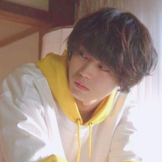 今話題のカメレオン俳優菅田将暉!個性あふれる髪型まとめ!のサムネイル画像