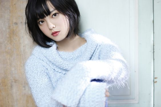 欅坂46のセンター平手友梨奈(てち)の髪型特集!エピソードも大公開♪のサムネイル画像