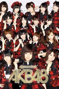 AKB48の伝説ユニット『チームサプライズ』をご紹介いたします!のサムネイル画像