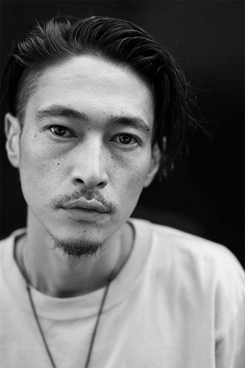 【髪型】憧れ!真似したい!日本のカリスマ俳優、窪塚洋介の髪型!のサムネイル画像