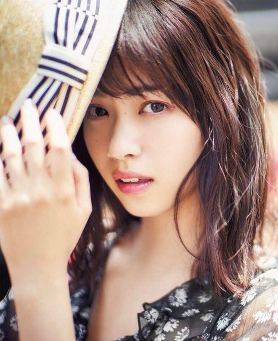 「乃木坂46」カワイイ?面白い?綺麗?男女双方から愛されるアイドルのサムネイル画像
