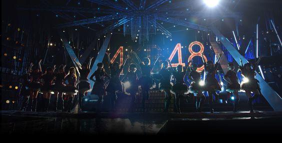 大人気アイドルグループ『AKB48』激選メンバーの写真集をご紹介!のサムネイル画像