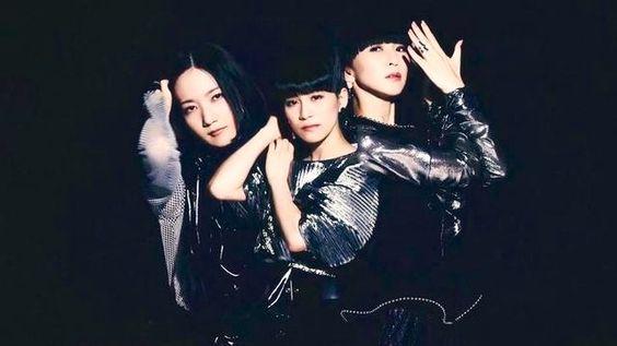 世界で活躍するパフォーマンスに鳥肌!新曲発売記念perfumeまとめ♡のサムネイル画像