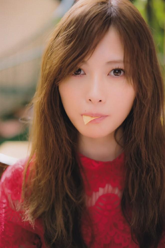聴いてほしい!歌詞が印象的な乃木坂46おすすめの良曲7選のサムネイル画像