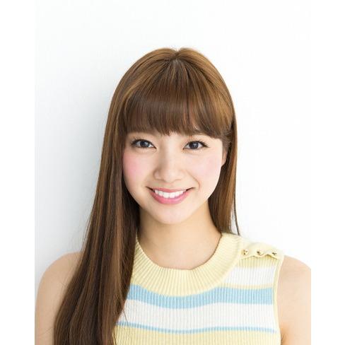 新川優愛の熱愛彼氏とは?高校やドラマ共演者、好きなタイプに注目!のサムネイル画像