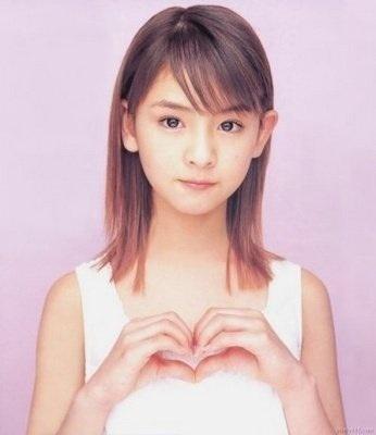 【美少女】菅谷梨沙子が全盛期の可愛さを取り戻している件【復活】のサムネイル画像