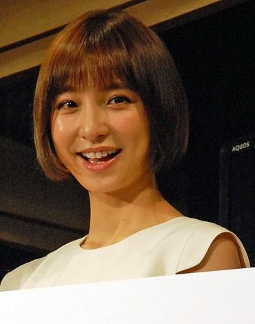 【画像あり】篠田麻里子が劣化したと話題なので画像を集めてみました!のサムネイル画像