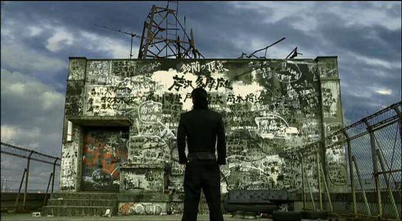 無敗の男クローズの林田恵とワーストの花木九里虎はどっちが最強か?のサムネイル画像