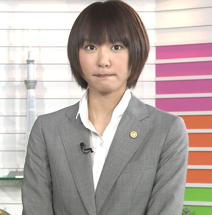 新垣結衣の熱愛彼氏は誰?デビューからドラマ共演者、錦戸亮とは?のサムネイル画像