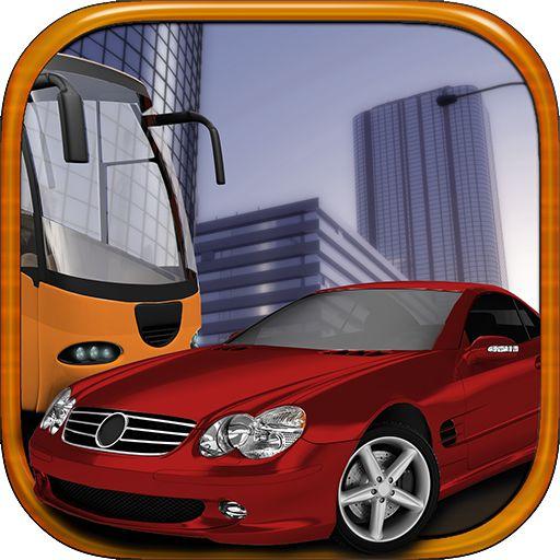 車のシュミレーションゲームで人気のアプリは何があるのか調査!のサムネイル画像