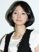満島ひかり『スケジュール取れない女優」その演技力に同業者も唸る!のサムネイル画像