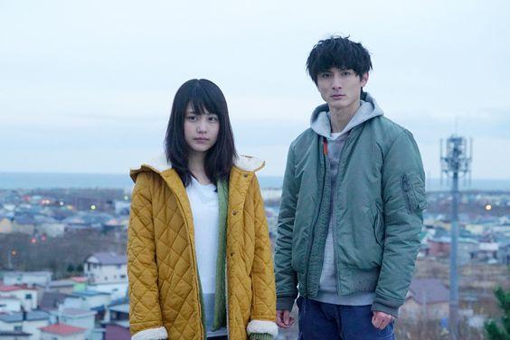 人気の日本ドラマ!2016年・2017年【おすすめの恋愛ドラマ】のサムネイル画像