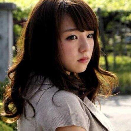 篠崎愛さんの4本のcmを紹介。韓国のみで放送されているcmもありますのサムネイル画像
