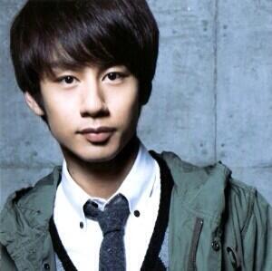 KAT-TUNの中丸雄一さんの髪型と魅力を再発見☆ファンでない人も必見のサムネイル画像