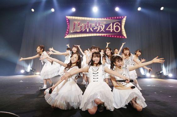 単独ライブにアルバムも!乃木坂46アンダーメンバーの活動とはのサムネイル画像