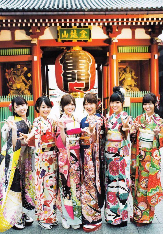 人気絶頂のアイドル乃木坂46!おすすめの曲ランキングBEST10!のサムネイル画像