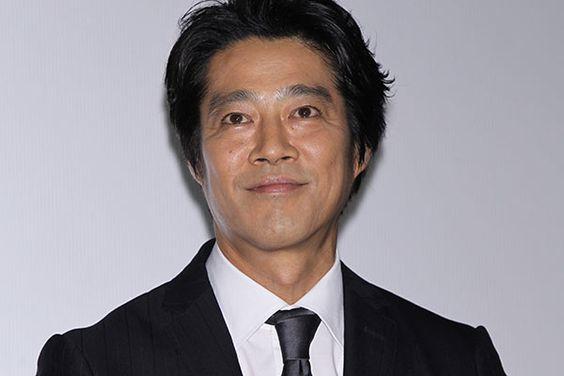 アクサ ダイレクト cm 俳優