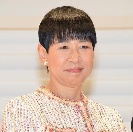 パワフルな歌声がカッコイイ☆和田アキ子さんの髪型集を作りましたのサムネイル画像