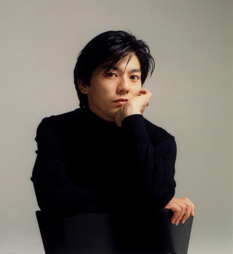 今は亡き尾崎豊さんの髪型とこれまでを振り返ってみました☆のサムネイル画像