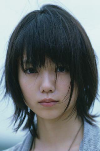 「可愛くてつらい♡」宮崎あおいのショートの髪型が大集合☆のサムネイル画像