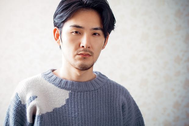 松田龍平の妻!!太田莉菜さんって一体どんな人なんだろう!?のサムネイル画像
