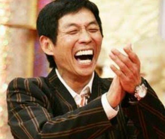 クリスマスにさんまさんといえばこれ!明石家サンタの爆笑不幸話のサムネイル画像