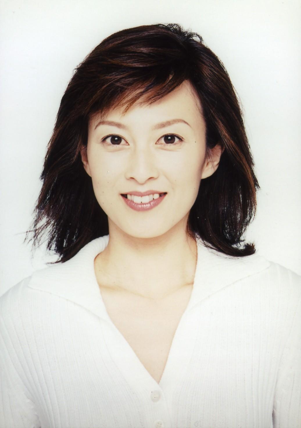 森尾由美はすでに離婚していた!?森尾由美の離婚の噂まとめ!のサムネイル画像