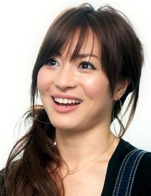 【動画】新山千春が長女を出産したときの出産シーンがすごい!!のサムネイル画像