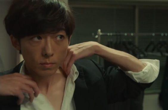 【気になる】意外と多い!俳優の『高橋』さんはどんなひとがいるの?のサムネイル画像