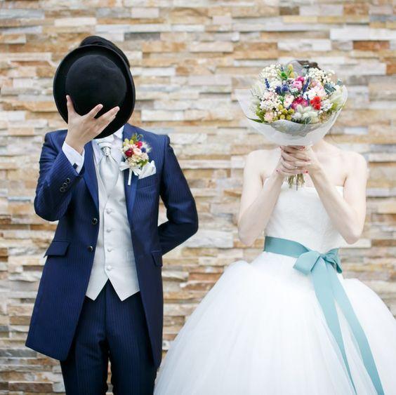 何かと気になる芸能人の結婚!かつてはこんな予想をしていた!のサムネイル画像