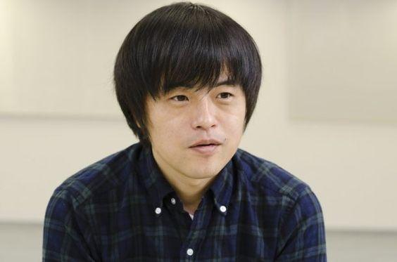 シュール系芸人「バカリズム」の鉄板ネタを紹介!CM出演も!?のサムネイル画像