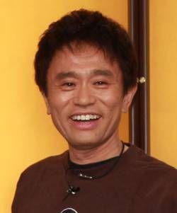 ダウンタウン浜田雅功の出身高校は日本一のスパルタで有名?のサムネイル画像